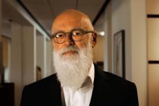Helmut Schmelzer